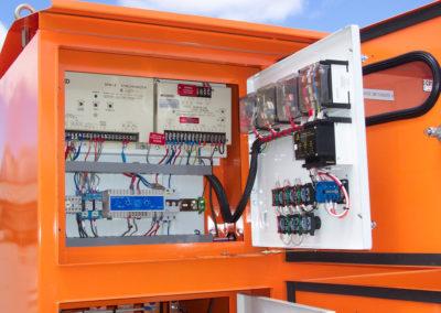 Manufacture_1_generator_controls