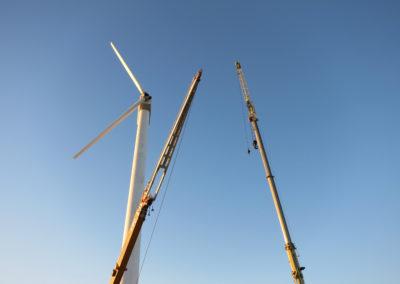 Turbine_Repair_2a_crane_set_up